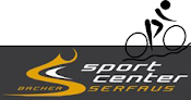 Bacher Sportcenter Bike