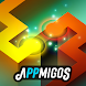 Play Lines: New Puzzle Game - Androidアプリ