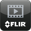 FLIR Enterprise Mobile icon