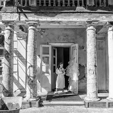 Vestuvių fotografas Rustam Khadzhibaev (harus). Nuotrauka 13.02.2019