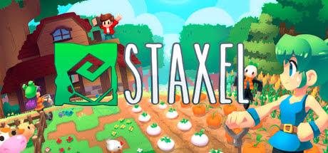 Steam実績「Aristaeus」について【Staxel (Sapling v1.1.40(180131b))】
