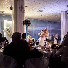 Wedding photographer Stepan Sorokin (stepansorokin). Photo of 14.04.2018