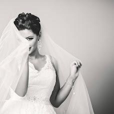 Wedding photographer tudorache stefan laurentiu (stefantudorache). Photo of 27.06.2014