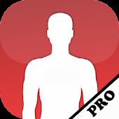 Shoulder & Arm Fitness Pro