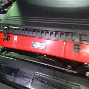 RX-8  TYPE RS H21のカスタム事例画像 ヨハRXさんの2019年11月19日21:08の投稿
