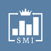 SMI Advisory Services