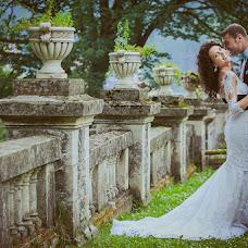 Wedding photographer tutu ionatan (tutuionatan). Photo of 01.12.2015