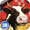 Euro Farm Simulator: Cows