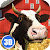 🚜 Euro Farm Simulator: 🐂 Cows file APK for Gaming PC/PS3/PS4 Smart TV