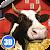 🚜 Euro Farm Simulator: 🐂 Cows file APK for Gaming PC/PS3/PS4 Smart TV