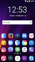 Theme for Xiaomi Redmi S2 1 0 2 latest apk download for