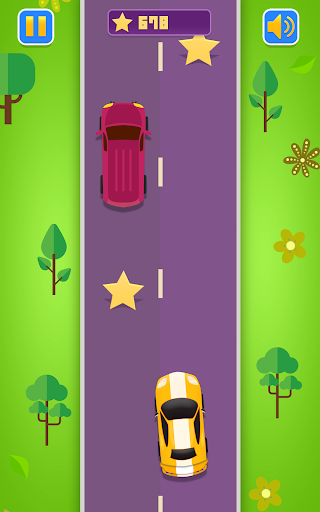 Kids Racing - Fun Racecar Game For Boys And Girls 0.2.3 screenshots 12