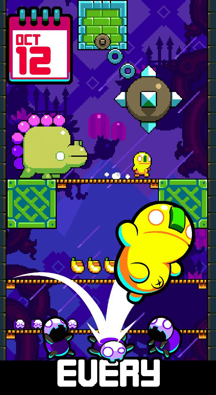 Leap Day Screenshot 13