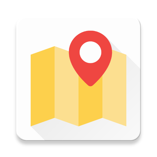 Street View App - Apps on Google Play