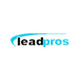 Leadpros