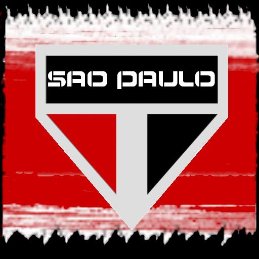 Baixar São Paulo FC Stickers para Android