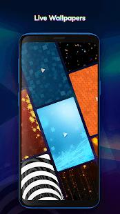 Edge Lighting Wallpaper for PC / Windows 7, 8, 10 / MAC Free