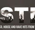 2 STEP: Club, Disco, House & Rave Hits from the 90's & 2000's : Slug and Lettuce - River Club