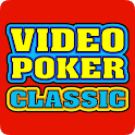 Video Poker Classic Free icon