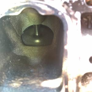 300C LX57のカスタム事例画像 KENYUさんの2021年01月21日22:47の投稿