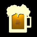 Pivníček icon