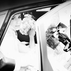 Wedding photographer Piotr Ciesielski (PiotrCiesielski). Photo of 25.08.2016