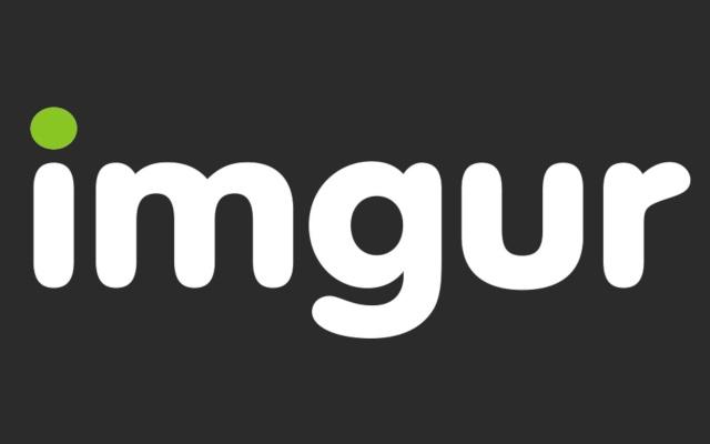 imgur.com URL Fixer