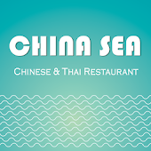 China Sea Frederick Online Ordering