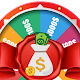 Cash On Spin Android apk