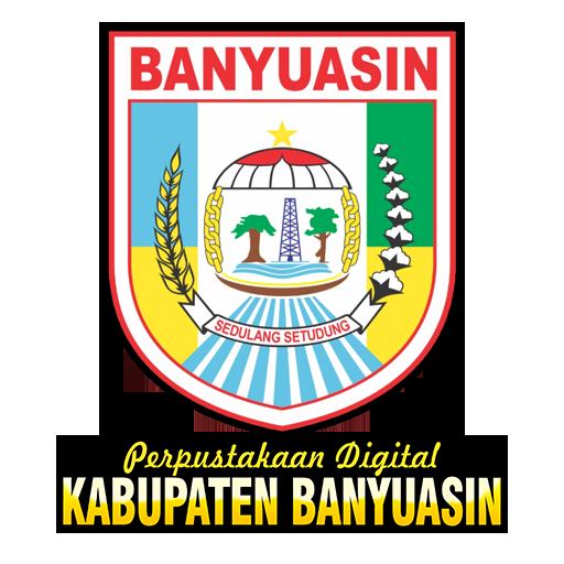 Perpustakaan Digital Kabupaten Banyuasin Mga App Sa Google Play