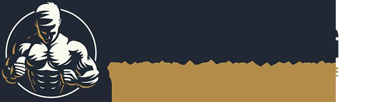 ironcoaching logo