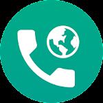 JusCall Free International Calling & Wifi Calling 1.0.77
