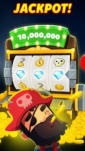 Pirate Kings™️ MOD Apk (Unlimited Spins) 7