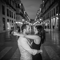 Wedding photographer Eventos Digitales (digitales). Photo of 03.06.2016
