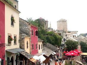 Photo: Mostar - Kujundžiluk