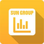 Sun Group Reports