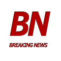 Fake Breaking News Maker icon