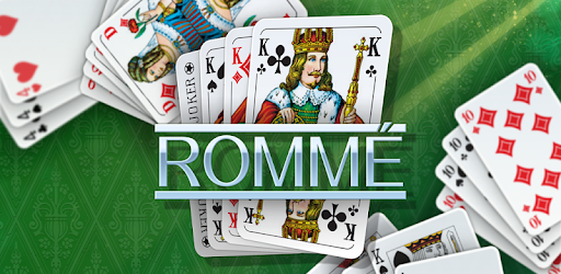 Romme Ohne Anmeldung