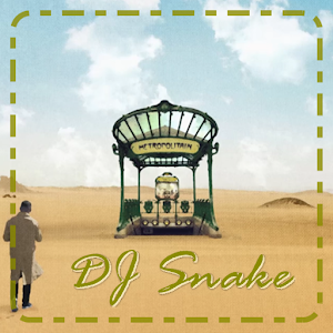 DJ Snake Middle Songs 2016 download