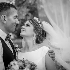 Wedding photographer Sergey Shkryabiy (shkryabiyphoto). Photo of 09.01.2019