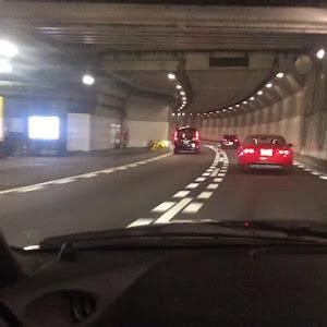 フェアレディZ Z33 のカスタム事例画像 ユさんの2020年12月26日03:22の投稿