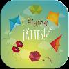 Flying Kites APK