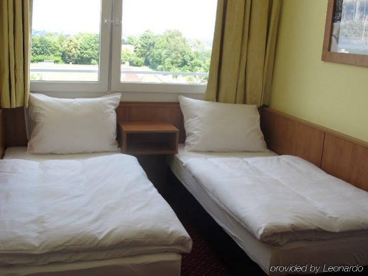AMEDIA Hotel Passau