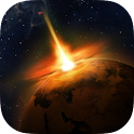 Star Attack. Planet Defence icon