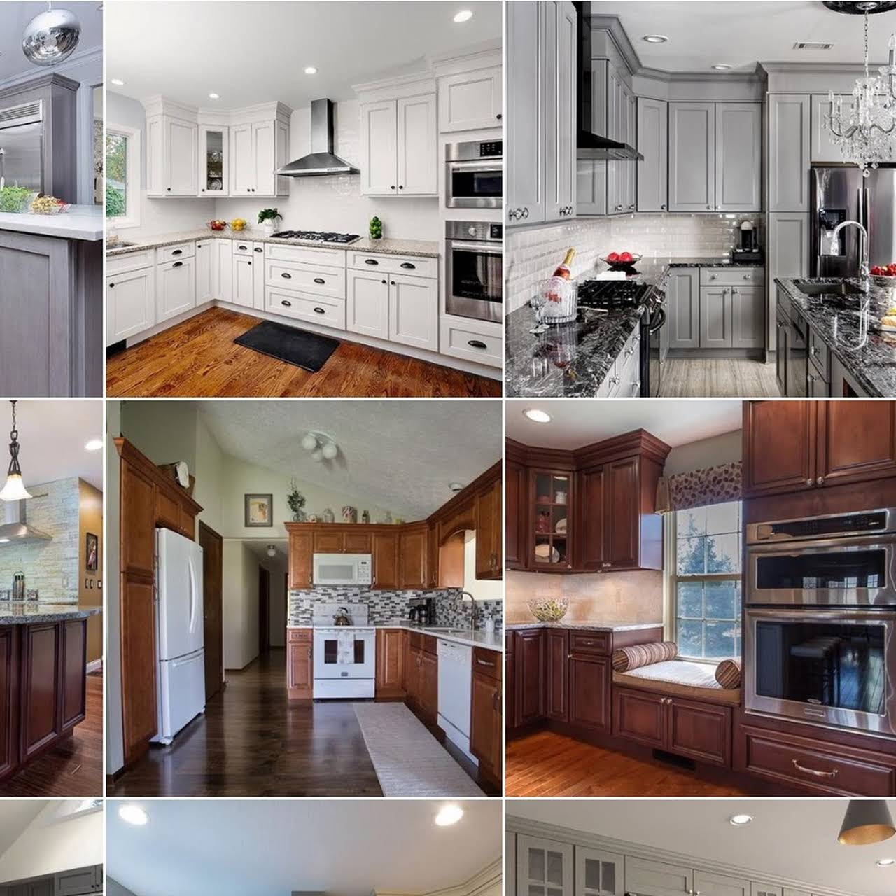 Castle Kitchen And Bath Cabinets Sales Installation Commercial