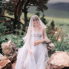 Wedding photographer Mariya Ovodova (Ptuch). Photo of 29.06.2015