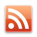 RSS Smart Extras™ icon