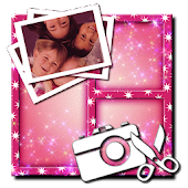 Gorgeous Photo Collage Maker