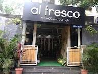 Al Fresco photo 71