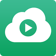 App Status downloader for whatsapp- save status, video APK for Kindle